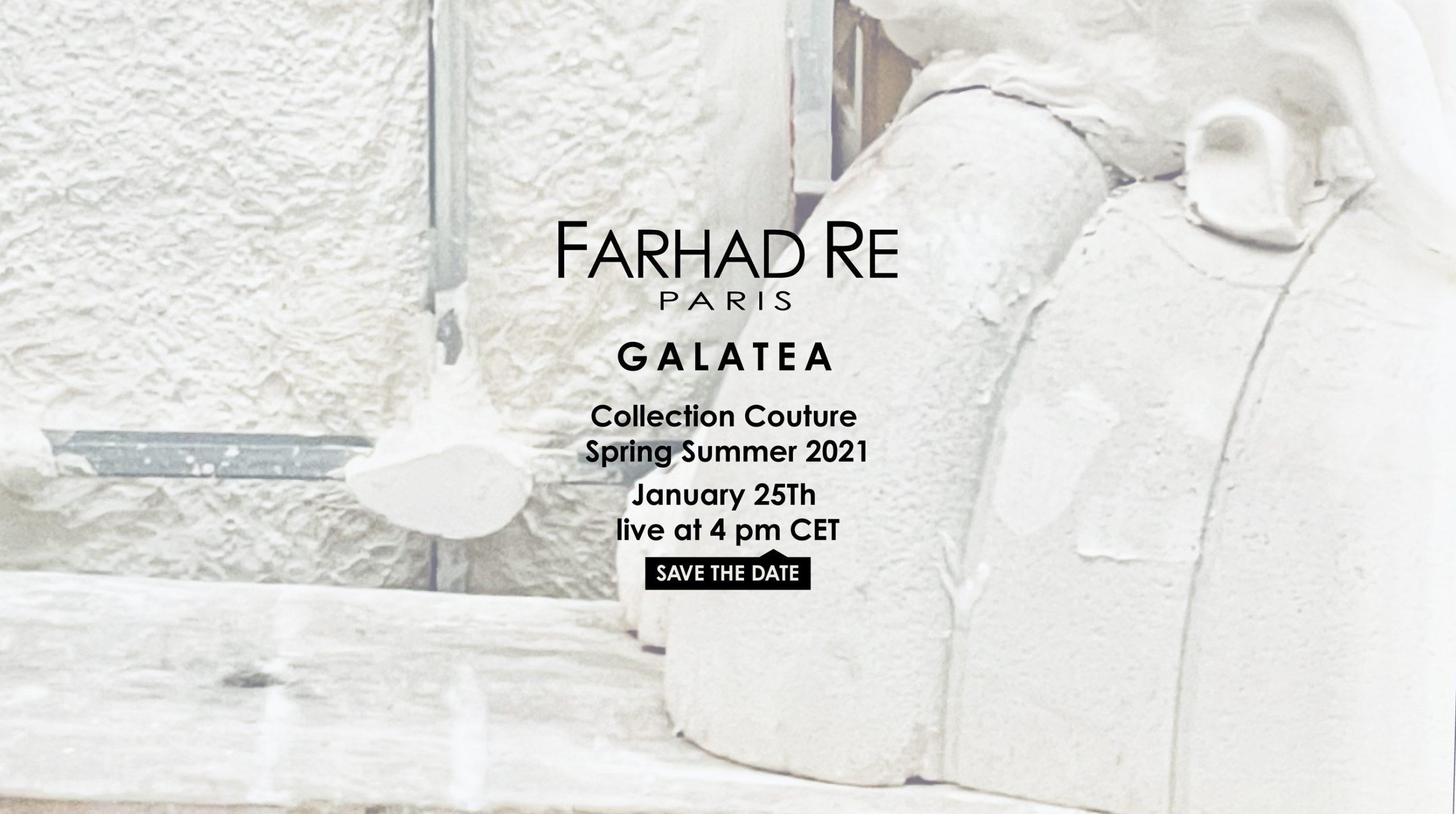 FarhadRe_Paris