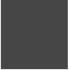 Farhad logo moneta