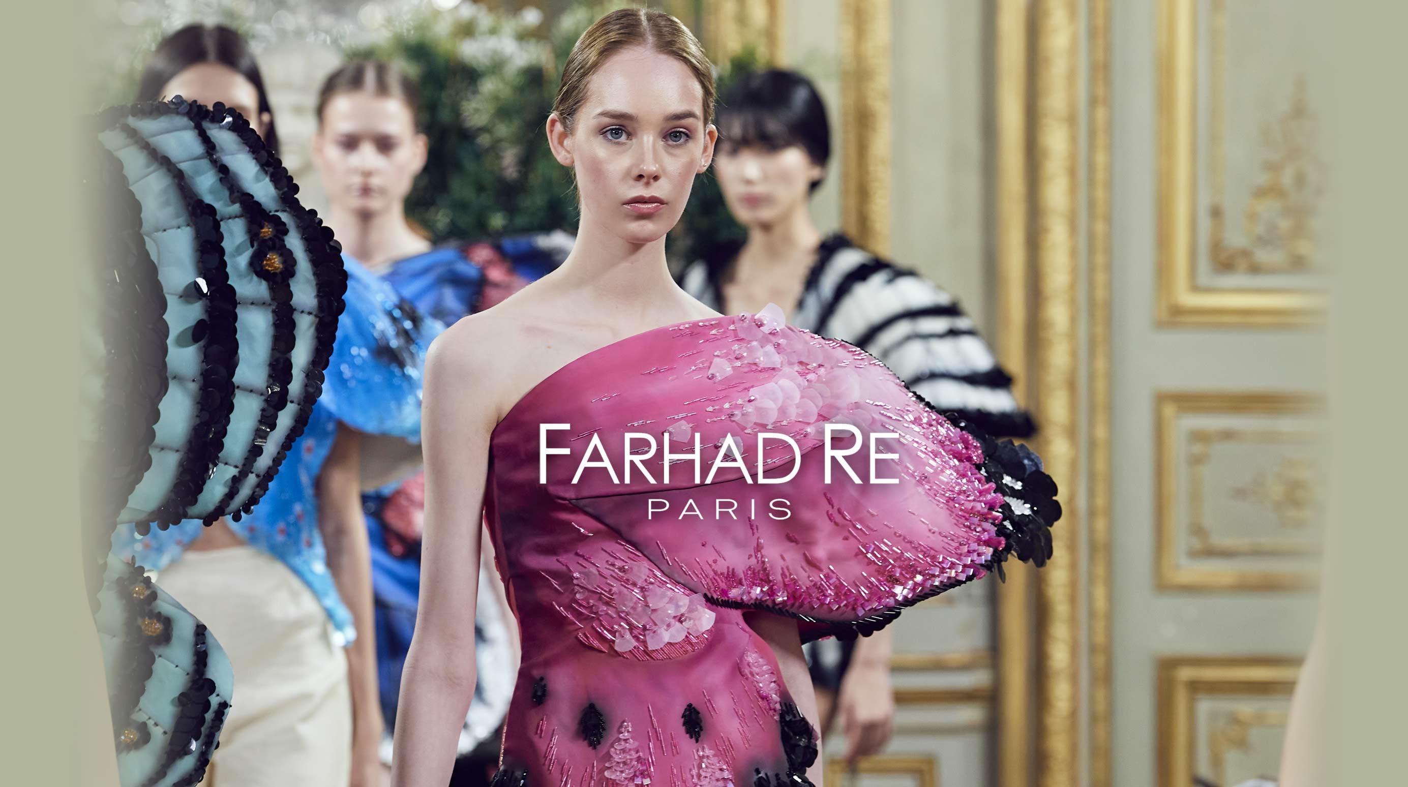 Farhad_re_home_low2