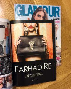 Glamour_farhad_redazionale