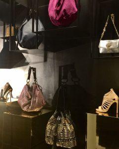 Farhad Re - Boutique