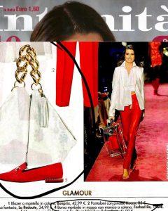 Fathare re handbag