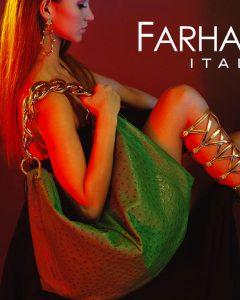 farhad_home